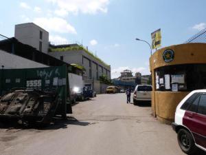 Industrial En Ventaen Caracas, Guaicay, Venezuela, VE RAH: 13-6945