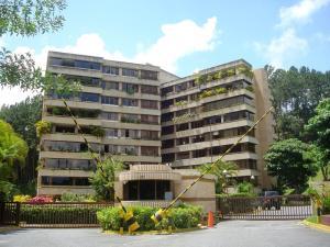 Apartamento En Venta En Caracas, La Lagunita Country Club, Venezuela, VE RAH: 13-6964