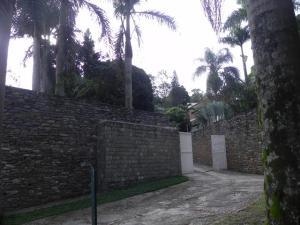 Casa En Venta En Caracas, Los Campitos, Venezuela, VE RAH: 13-6979