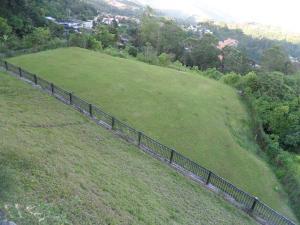 Terreno En Venta En Caracas, La Lagunita Country Club, Venezuela, VE RAH: 13-7102