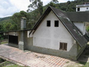Casa En Venta En Caracas, El Junquito, Venezuela, VE RAH: 13-7182