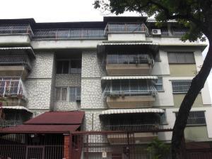 Apartamento En Ventaen Caracas, El Llanito, Venezuela, VE RAH: 13-7562