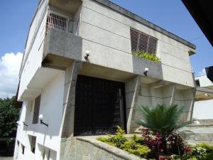 Casa En Venta En Charallave, Chara, Venezuela, VE RAH: 13-7558