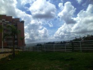 Apartamento En Venta En Caracas - Alto Hatillo Código FLEX: 13-7578 No.7