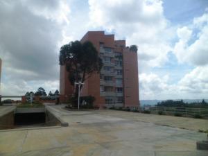 Apartamento En Venta En Caracas - Alto Hatillo Código FLEX: 13-7578 No.9