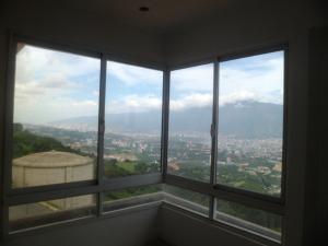 Apartamento En Venta En Caracas - Alto Hatillo Código FLEX: 13-7578 No.13