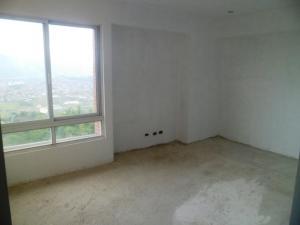 Apartamento En Venta En Caracas - Alto Hatillo Código FLEX: 13-7578 No.14