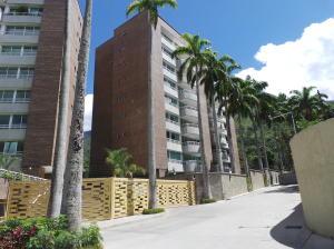 Apartamento En Ventaen Caracas, Los Chorros, Venezuela, VE RAH: 13-7594