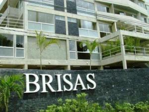 Apartamento En Ventaen Caracas, La Union, Venezuela, VE RAH: 13-7609