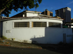 Casa En Venta En Caracas, Palo Verde, Venezuela, VE RAH: 13-7631
