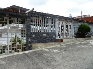 Casa En Venta En Caracas, El Junquito, Venezuela, VE RAH: 13-7920