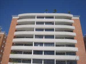 Apartamento En Venta En Guarenas, Terraza I Buenaventura, Venezuela, VE RAH: 13-7670