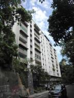 Apartamento En Ventaen Caracas, El Marques, Venezuela, VE RAH: 13-8003