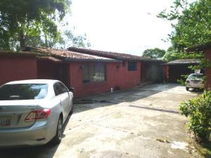 Terreno En Venta En Caracas, Alto Hatillo, Venezuela, VE RAH: 13-7746