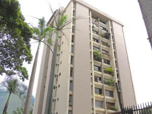 Apartamento En Ventaen Caracas, La Urbina, Venezuela, VE RAH: 13-7770