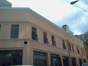 Local Comercial En Venta En Caracas, Parroquia Catedral, Venezuela, VE RAH: 13-6607