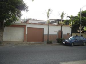 Casa En Venta En Caracas, Campo Claro, Venezuela, VE RAH: 13-7858