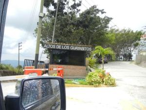 Terreno En Ventaen Caracas, Oripoto, Venezuela, VE RAH: 13-7886