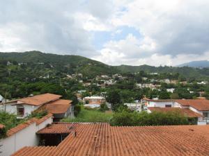 Casa En Ventaen Caracas, Prados Del Este, Venezuela, VE RAH: 13-7973