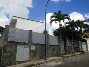 Casa En Venta En Caracas, Las Esmeraldas, Venezuela, VE RAH: 13-7983