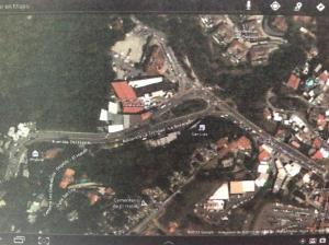 Terreno En Venta En Caracas, El Hatillo, Venezuela, VE RAH: 13-8402