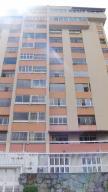 Apartamento En Ventaen Caracas, La Urbina, Venezuela, VE RAH: 13-8182