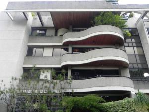 Apartamento En Ventaen Caracas, Los Palos Grandes, Venezuela, VE RAH: 13-8272