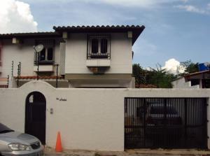 Casa En Ventaen Caracas, Alto Prado, Venezuela, VE RAH: 13-8220