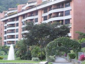 Apartamento En Venta En Caracas, La Lagunita Country Club, Venezuela, VE RAH: 13-8391