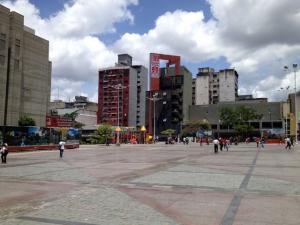 Local Comercial En Venta En Caracas, Parroquia Santa Teresa, Venezuela, VE RAH: 13-8368
