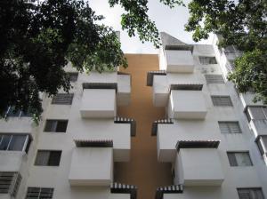 Apartamento En Ventaen Caracas, El Marques, Venezuela, VE RAH: 13-8446