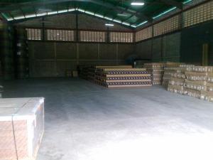Galpon - Deposito En Venta En Caracas, Mariche, Venezuela, VE RAH: 13-8563
