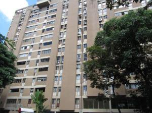 Apartamento En Venta En Caracas, Colinas De Los Ruices, Venezuela, VE RAH: 13-8743