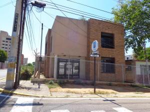 Townhouse En Venta En Maracaibo, Zapara, Venezuela, VE RAH: 13-8836