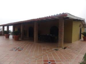 Casa En Venta En Paso Real, Parroquia Diego Lozada, Venezuela, VE RAH: 13-8860