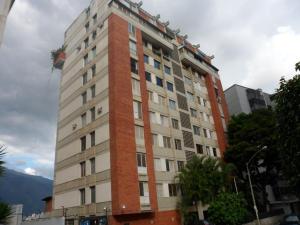 Apartamento En Venta En Caracas, Caurimare, Venezuela, VE RAH: 13-8964