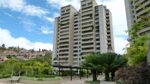 Apartamento En Venta En Caracas, El Hatillo, Venezuela, VE RAH: 13-8961