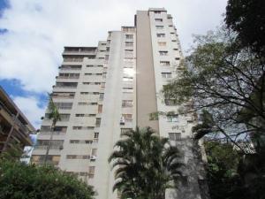 Apartamento En Ventaen Caracas, San Bernardino, Venezuela, VE RAH: 13-8330