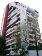 Apartamento En Ventaen Caracas, Juan Pablo Ii, Venezuela, VE RAH: 14-146