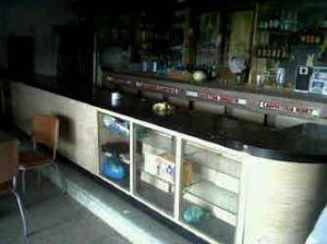 Casa En Venta En Caracas, El Junquito, Venezuela, VE RAH: 14-361