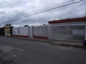 Casa En Venta En Ciudad Bolivar, Andres Eloy Blanco, Venezuela, VE RAH: 14-385