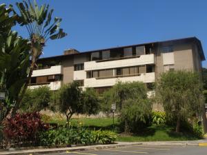Apartamento En Venta En Caracas, La Lagunita Country Club, Venezuela, VE RAH: 14-545
