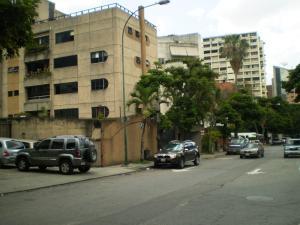 Local Comercial En Venta En Caracas - Altamira Código FLEX: 14-439 No.3