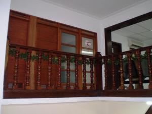 Local Comercial En Venta En Caracas - Altamira Código FLEX: 14-439 No.8