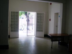 Local Comercial En Venta En Caracas - Altamira Código FLEX: 14-439 No.10