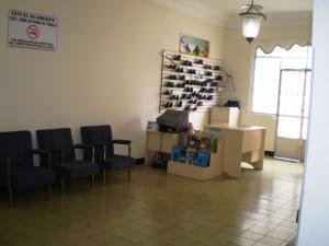 Local Comercial En Venta En Caracas - Altamira Código FLEX: 14-439 No.17