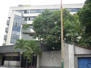 Apartamento En Ventaen Caracas, Los Chorros, Venezuela, VE RAH: 14-470