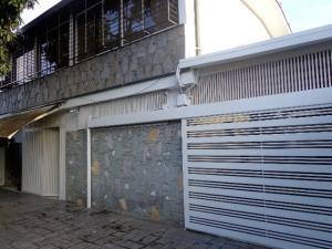 Casa En Venta En Caracas, Lomas De La Trinidad, Venezuela, VE RAH: 14-481
