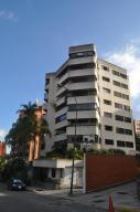 Apartamento En Ventaen Caracas, Colinas De Valle Arriba, Venezuela, VE RAH: 14-530
