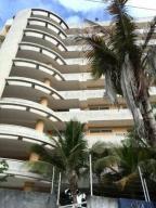 Apartamento En Ventaen Higuerote, Puerto Encantado, Venezuela, VE RAH: 14-540